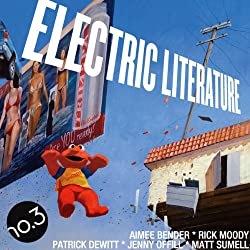 Electric Literature No. 3