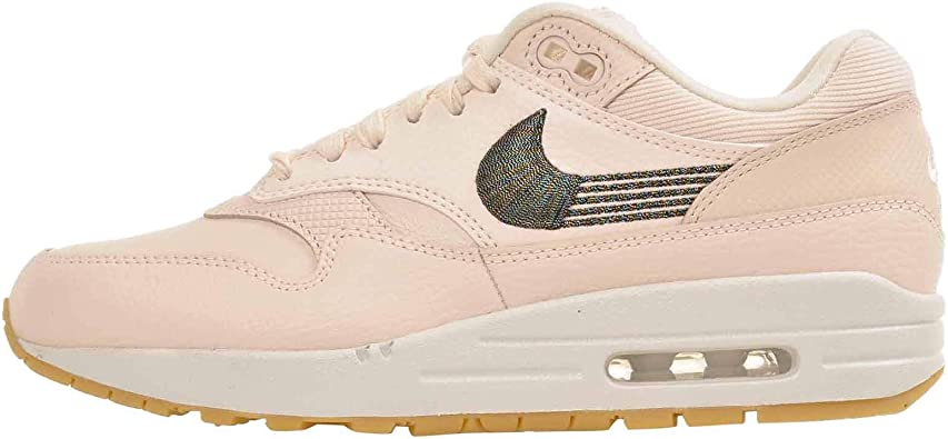   Nike Air Max 1 Premium Guava IceGuava Ice Gum