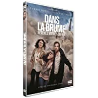 Dans la brume [DVD + Copie digitale]