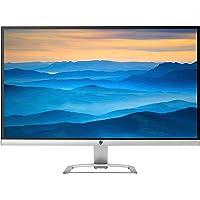 """HP 27es T3M86AA Monitor de 27"""", Full HD (1920 x 1080)"""
