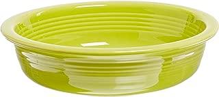 product image for Fiesta 19-Ounce Medium Bowl, Lemongrass