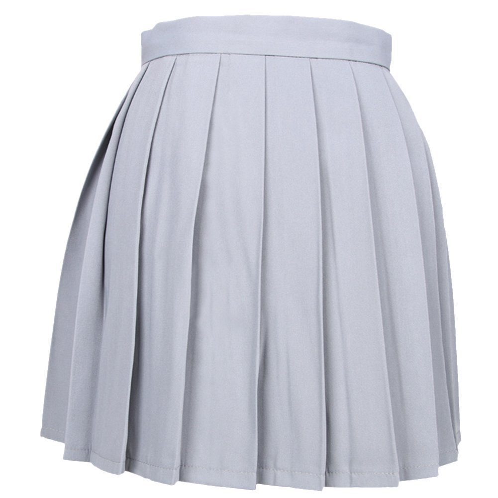 Retro minikleid