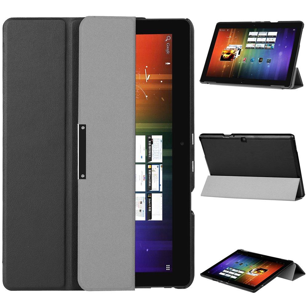 F.G.S Case para Tablet Bq Aquaris M10: Amazon.es: Electrónica