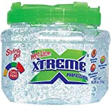 Xtreme Wet Line Xtreme Professional Styling Gel, 35.26 oz (Pack of 2)