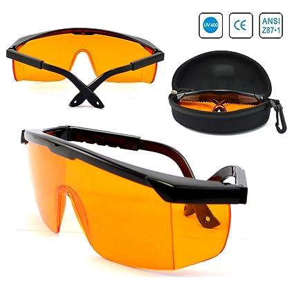 4bb625ca1e Amazon.com  Dental Glasses