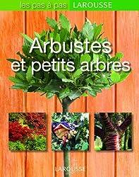 Arbustes et Arbres faciles