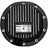 MAG-HYTEC GM10-8.5 Differential Cover