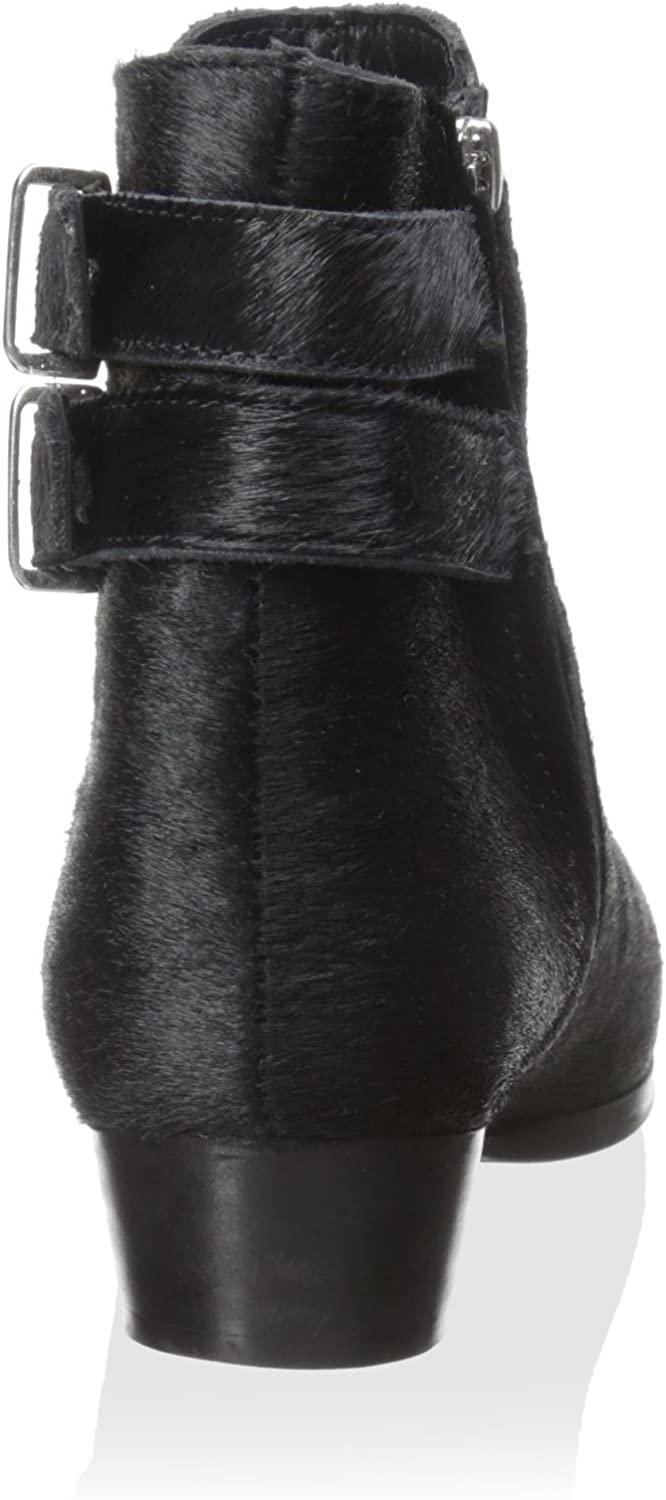 Surface to Air Womens Drew Boot