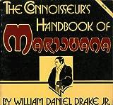Hndbk marijuana S, William Daniel Drake, 0671020218