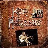 Live Tales /  Ken Hensley