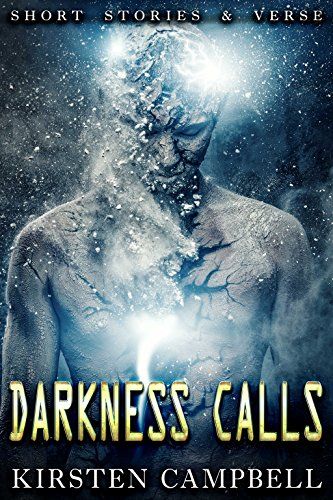 Darkness Calls by [Campbell, Kirsten]