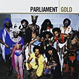 Best Parliaments - Gold Review