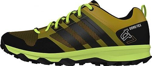 Adidas Terrex Swift R GTX & Chaussures basses de randonnée