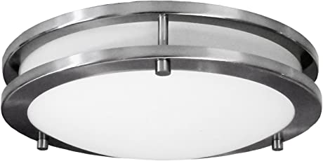 ceiling mount light fixture. HomeSelects 6102 Saturn 12\ Ceiling Mount Light Fixture
