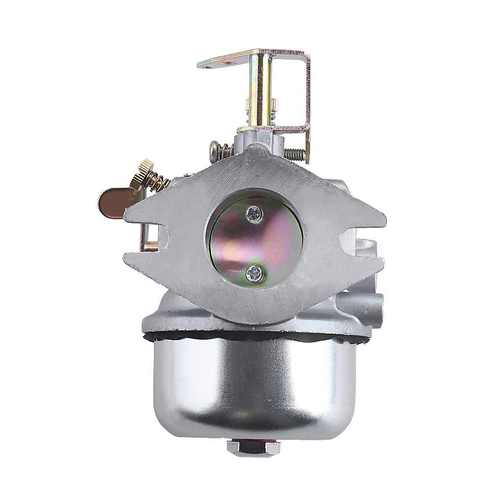 K241 Carburetor for Kohler K241 K301 Cast Iron 10HP 12HP Engines 47-853-23-S Carb
