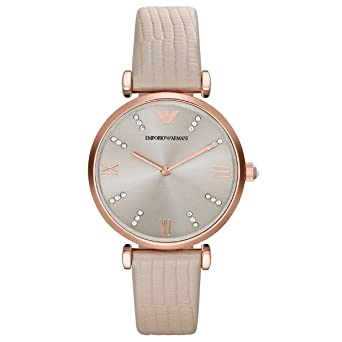 Womens Retro Watch