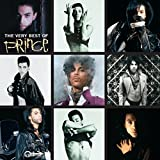 #3: The Very Best of Prince