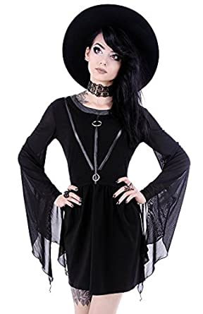 Gunstige gothic kleidung xxl