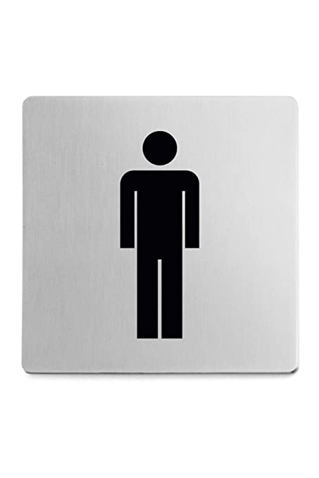 Amazon.com: Zack 50713 INDICI information sign men: Home ...