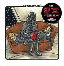 Disney Star Wars M/ütze Darth Vader f/ür Kinder verschiedene Gr/ö/ßen