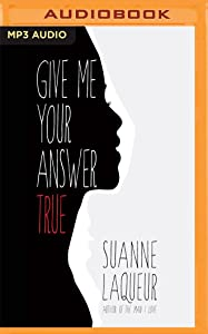Give Me Your Answer True (The Fish Tales)