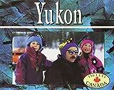 Yukon, Lyn Hancock, 1550417681