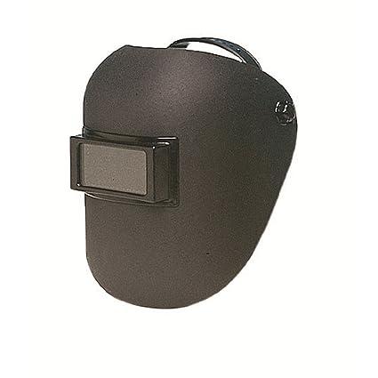 prota Shell cubierta protectora Soldador Soldar cubierta protectora pantalla soldar