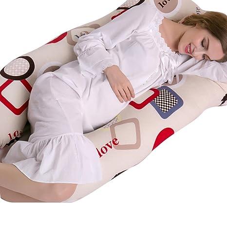 Maternidad y cuerpo almohadas - Kaiki Belly contorneado ...