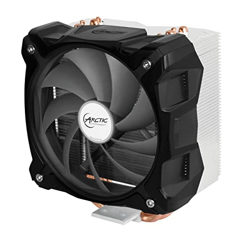 ARCTIC Freezer i30 CO Extreme CPU Cooler - Intel 320W Ultimate Cooling Power for 24 7 Operation CPU Fans at amazon