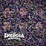 La Energia Nortena (El Rompecabezas Fonovisa-481986)