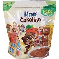 Lino Cokolino, 500 gm