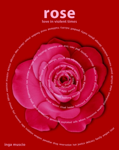 Download Rose: Love in Violent Times pdf epub