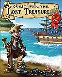Quest for the Lost Treasure