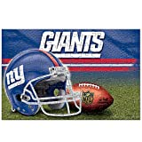 new york giants puzzle - NFL New York Giants Puzzle (150 Piece), 11