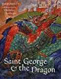 img - for Saint George and the Dragon book / textbook / text book