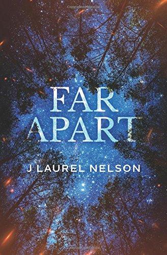 Far Apart