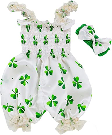 SSZZoo Toddler Kids Baby Girls Princess Dress Flying Sleeve Square Collar Print Cartoon Rabbit Floral Casual