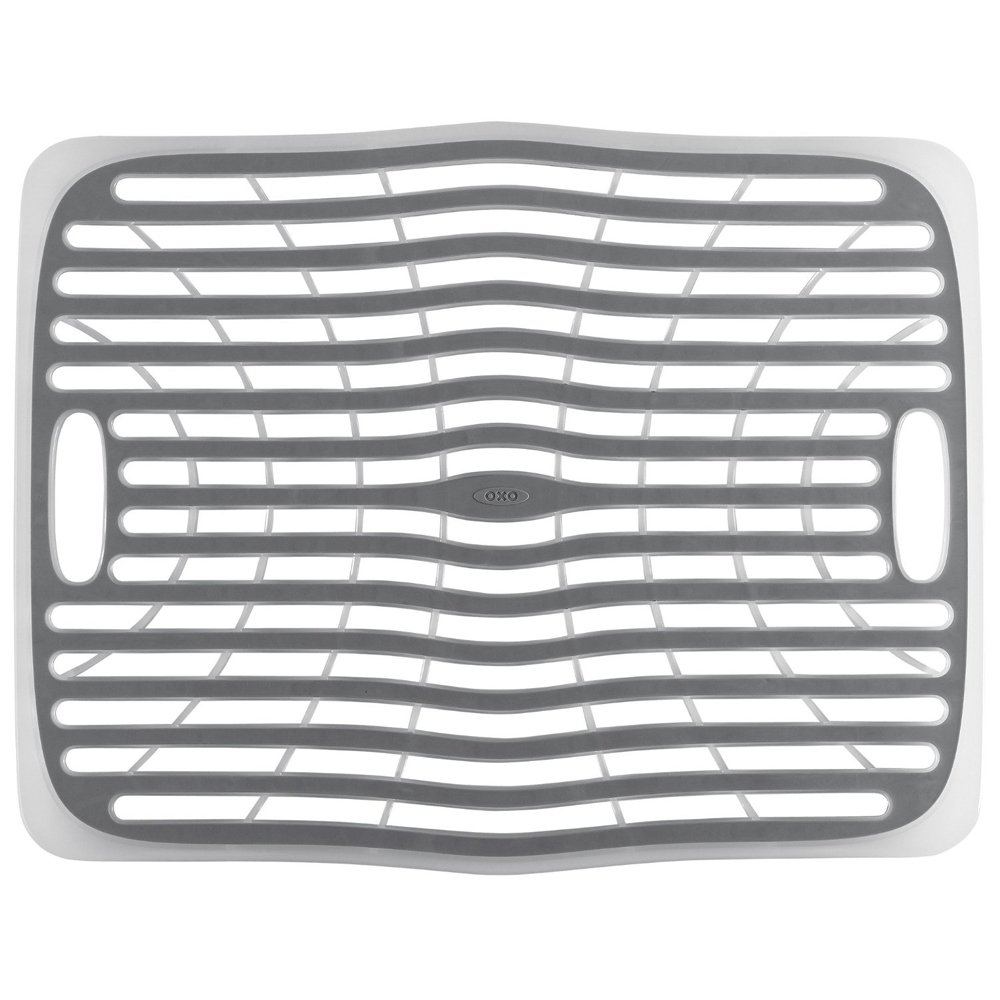 OXO Good Grips Sink Mat, Large by OXO