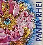 Porzellanmalerei - PANTA RHEI: Porcelain Painting - PANTA RHEI Peindre sur Porcelaine - PANTA RHEI