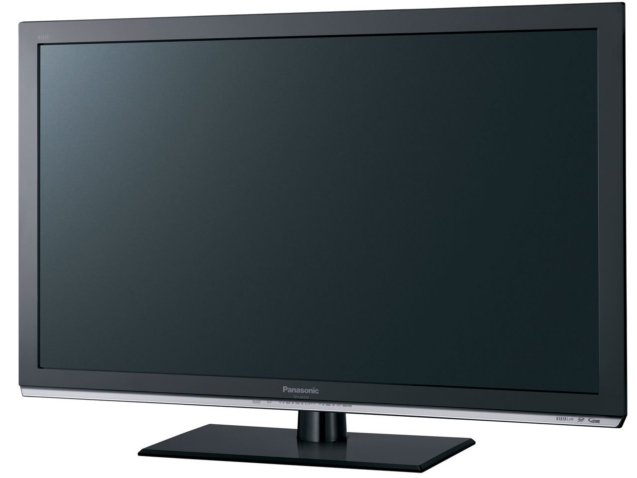 パナソニック 32V型 液晶テレビ ビエラ TH-L32X50 ハイビジョン   2012年モデル 32型  B0089IGY2S