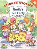 : Emily's Tea Party
