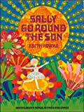 img - for Sally go Round the Sun: 300 Children's Songs, Rhymes and Games book / textbook / text book