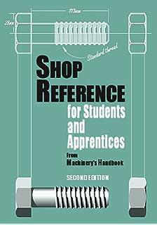 Blueprint reading basics warren hammer 9780831131258 amazon shop reference for students apprentices malvernweather Images