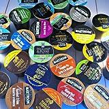 Millstone Coffee Best Deals - 50 Cup Surprise Sampler Pack
