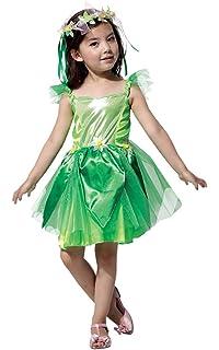 7fcfe5e17bf06 (コ-ランド) Co-land ハロウィン コスプレ 女の子 ワンピース 衣装 女児 ドレス プリンセス