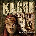 Kilchii Audiobook by JW Throgmorton Narrated by Jerry Longe