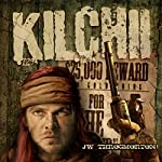 Kilchii   JW Throgmorton
