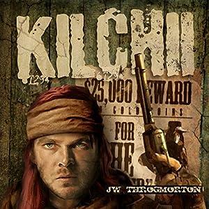 Kilchii Audiobook