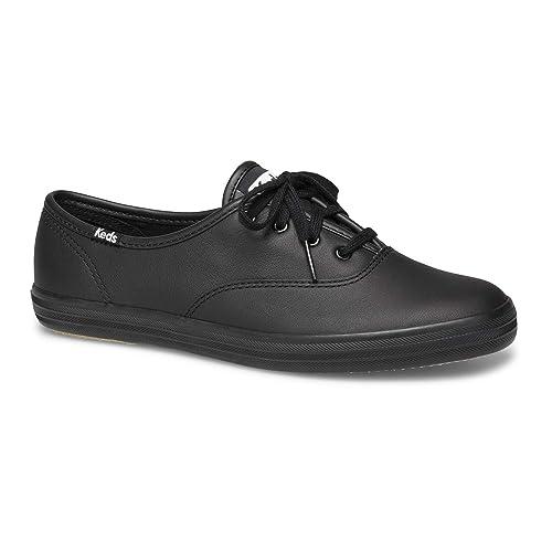 quality design 72622 1d0e5 Keds Champion Damen Sneakers