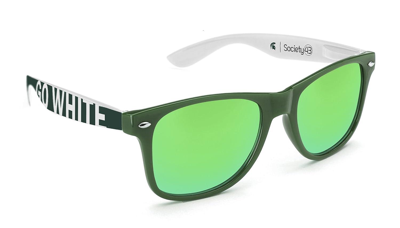 NCAA Michigan State Spartans Sunglasses 2017 Limited Edition Sunglasses MIST-LE-17